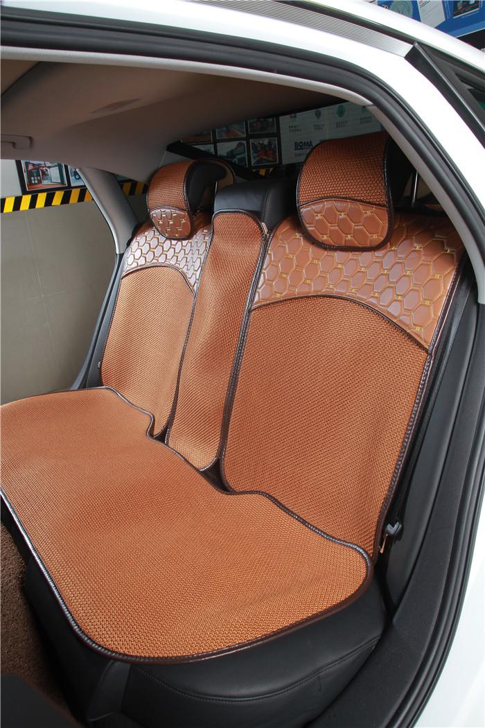 汽车脚垫|汽车坐垫|汽车座垫|御马汽车脚垫官方网站
